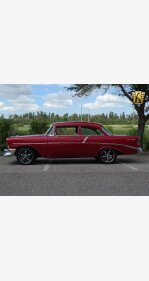 1956 Chevrolet 210 for sale 101038268