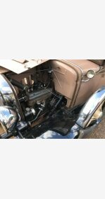 1931 Ford Model A for sale 101038310