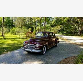 1947 plymouth other plymouth models for sale 101038940