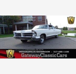 1965 Pontiac Bonneville for sale 101039069