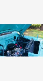 1957 Dodge D/W Truck for sale 101039111