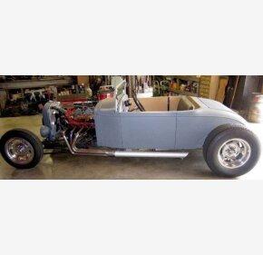 1931 Chevrolet Other Chevrolet Models for sale 101039116