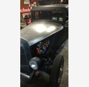 1933 Plymouth Other Plymouth Models for sale 101039123