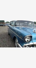 1957 Chevrolet 210 for sale 101039730