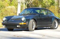1983 Porsche 911 SC Coupe for sale 101039773