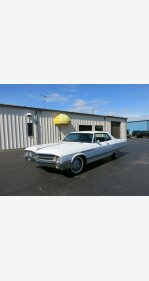 1965 Buick Electra for sale 101039838
