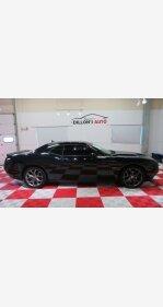 2016 Dodge Challenger R/T for sale 101039866