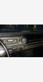 1965 Chevrolet Impala for sale 101040246