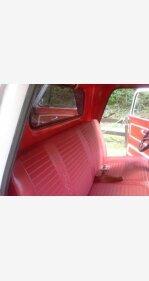 1966 Chevrolet C/K Truck for sale 101040251
