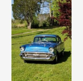 1957 Chevrolet Bel Air for sale 101040326