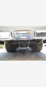 1964 Chevrolet El Camino for sale 101040347