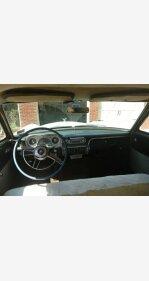 1954 Packard Cavalier for sale 101040639