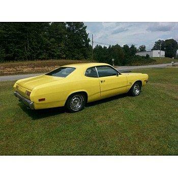 1972 Dodge Demon for sale 101040663