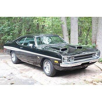 1972 Dodge Demon for sale 101040664