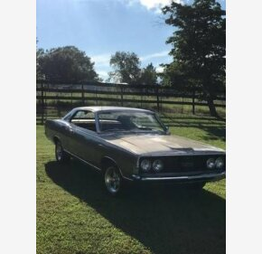 1968 Ford Torino for sale 101040697