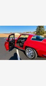 1967 Chevrolet Corvette for sale 101040738