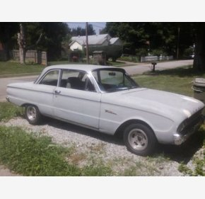 1962 Ford Falcon for sale 101040783