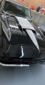 1967 Chevrolet Corvette Coupe for sale 101040866