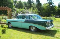 1956 Chevrolet Bel Air for sale 101041271