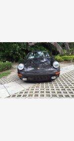 1979 Porsche 911 for sale 101041781