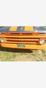 1965 Chevrolet C/K Truck for sale 101041799