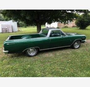 1964 Chevrolet El Camino for sale 101041931