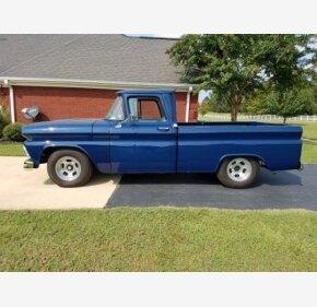 1960 Chevrolet C/K Truck for sale 101042660