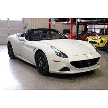 2015 Ferrari California for sale 101043058