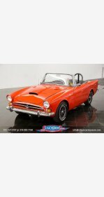 1966 Sunbeam Tiger for sale 101043347