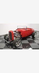 1930 Ford Other Ford Models for sale 101043669