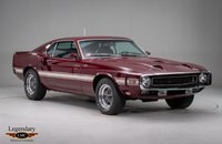 1969 Ford Mustang for sale 101044158