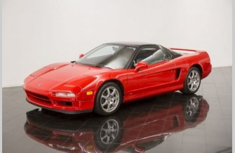 1994 Acura NSX for sale 101044308