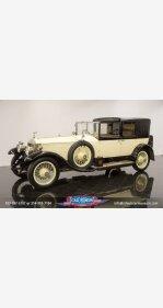 1926 Rolls-Royce Phantom for sale 101044319