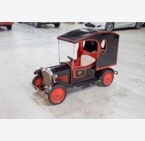 1923 Chevrolet Other Chevrolet Models for sale 101044330