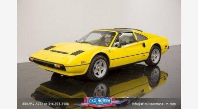 1985 Ferrari Other Ferrari Models for sale 101044347