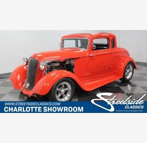 1933 Plymouth Other Plymouth Models for sale 101044509