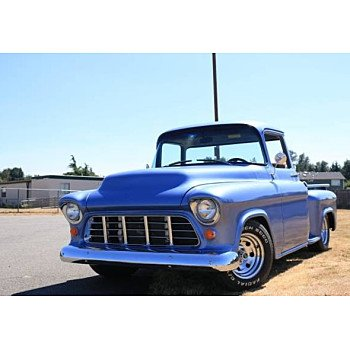 1955 Chevrolet 3100 for sale 101044970