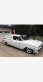 1959 Chevrolet Impala for sale 101045133