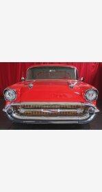 1957 Chevrolet Bel Air for sale 101045207