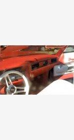 1973 Cadillac Eldorado for sale 101045595