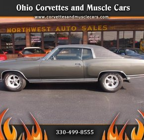 Classics for Sale near North Canton, OH - Classics on Autotrader