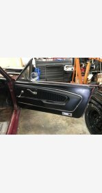 1966 Ford Mustang for sale 101045644