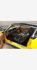 1979 Chevrolet Camaro for sale 101046083