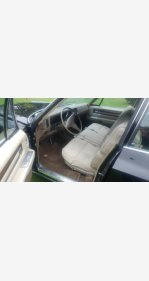 1968 Cadillac Fleetwood for sale 101046114