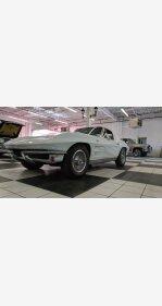 1963 Chevrolet Corvette for sale 101046235