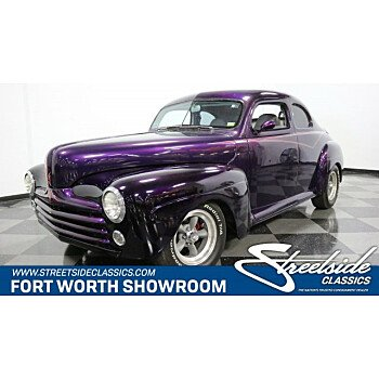 1946 Ford Other Ford Models for sale 101046364