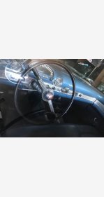 1955 Ford Thunderbird for sale 101046651
