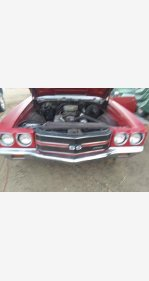 1970 Chevrolet Chevelle for sale 101046724