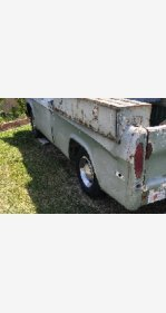 1970 Dodge D/W Truck for sale 101046726