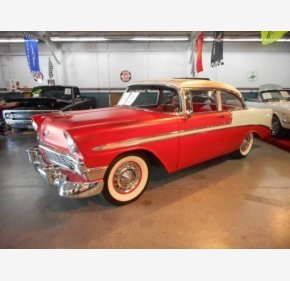 1956 Chevrolet Bel Air for sale 101046806